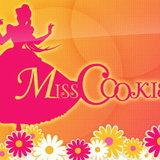 โฉมหน้า Miss Cookie 20 คนสุดท้าย [PR]