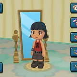 My Sims [Preview]