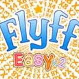 Flyff Easy V.3 [PR]