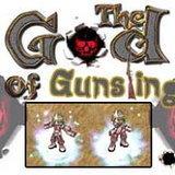 TRO: The God of Gunslinger [PR]