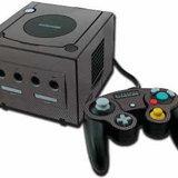 Nintendo ประกาศเลิกผลิตเครื่อง Game Cube อย่างเป็นทางการ [News]