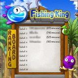 Maple Story:Fishing King [PR]