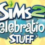 <b>The Sims 2 Celebration Stuff</b> [Preview]