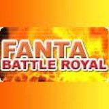 Fanta Battle Royale [PR]