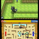 <b>The Legend of Zelda: Phantom Hourglass</b> [Preview]
