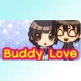 Yogurting Diary บทที่ 22 บันทึกรัก Buddy Love [PR]