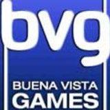 Buena Vista Games เปลี่ยนชื่อเป็น Disney Interactive Studios [PR]