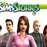 The Sims Life Stories [Preview]