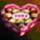 "Yulgang: ""ส่งความรักพิทักษ์ใจเธอ"" [PR]"