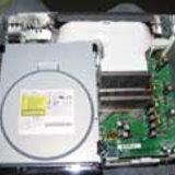 Xbox360 รุ่นใหม่ไดร์ฟ BenQ [News]