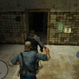 Manhunt 2 [Preview]