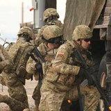 กองทัพสหรัฐฯใช้จอย Xbox360 ร่วมในการฝึกยุทธวิธีแบบใหม่ [News]