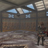 Monster Hunter Frontier Online: My Gallery [Preview]