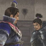 Musou Orochi [Preview]