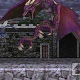 Castlevania: Dracula X Chronicles [News]
