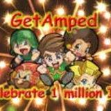 GetAmped: จับคู่ดู๋ดี๋ พาพี่ GM ไปทัวร์ Challenge 2 [PR]
