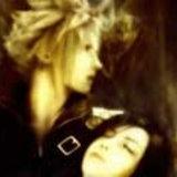 วันนี้ครบรอบ 10 ปี Final Fantasy VII [News]