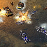 Empire Earth III [Preview]