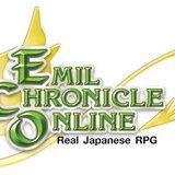 Emil Chronicle Online เปิดตัวอย่างงดงาม
