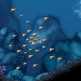 Aquaria [Preview]