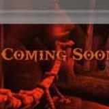 God of War เวอร์ชั่น PSP ?? [News]