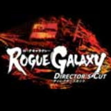 Rogue Galaxy Director's Cut [Preview]
