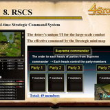4Story Online [News]