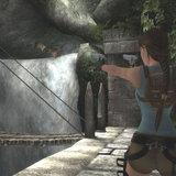 Tomb Raider: Anniversary [News]