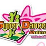 Super Dancer Online จัดประกวดผลงานเพลงที่จะใช้ในเกม [PR]