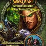 World of Warcraft : The Burning Crusade [PR]