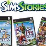 The Sims Stories [News]