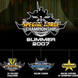 SF Tournament Championship [PR]