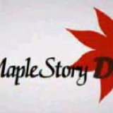 Maple Story NDS [News]