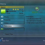 Sony ตั้งยอดขายใหม่หลังยอดขายปี 2006 ได้ตามเป้า [News]