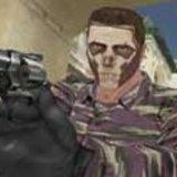 SF: แจก Skeleton Camouflage Face [PR]