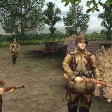 Ubisoft ประกาศเกมใหม่ลง Wii 3 เกมรวด [News]