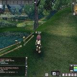 ภาพบรรยากาศเกม RO2 ช่วงโคลสเบต้า [News]