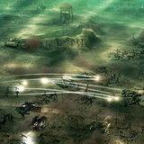 Command & Conquer 3: Tiberium Wars [News]