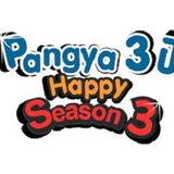 ปังย่า 3 ปี Happy Season 3 [PR]