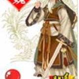 สามก๊กออนไลน์: Card Collection [PR]