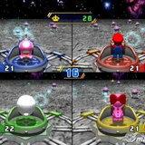 Mario Party 8 [Preview]