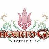 Concerto Gate [News]