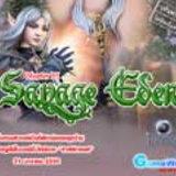 Last Chaos: อัพเดตแพทซ์ใหม่ Savage Eden [PR]