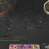 Guild Wars: Blacktide Den Mission [Detail]