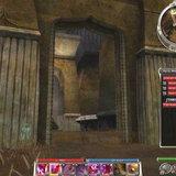 Guild Wars: Jokanur Diggings Mission [Detail]