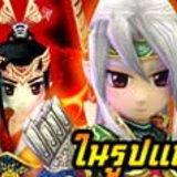 Yulgang: อัพเดต เปิดระบบ PK [PR]