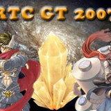 Ragnarok Thailand Championship Grand Tournament 2007 [PR]
