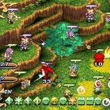 Jump Festa 2007 [News]