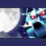 Flyff: Lawolf Attack 12 [PR]