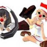 PangYa: Christmas Event [PR]